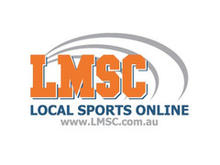 Local Sports Online
