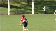 Darebin Under 18's Grand Final Highlights