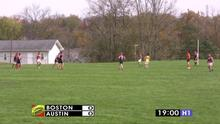 Stateside Footy - Episode 12-13: Stateside Footy Goes To The Nationals 2012 - Part Two