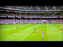 AFL explained - a guide to Australian Rules Football