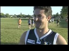 Calgary Kookaburras News Interview