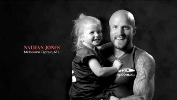 """2017 AFL Women's """"I'd like to see that"""" TV Commerical Debut."""