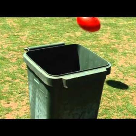 Kicking Guide (for Coaches) - 3.Teaching Kicking