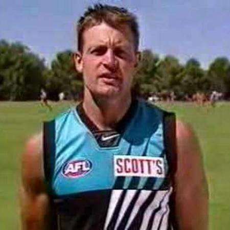 AFL Skills Video - Ruck Work