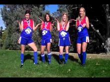 Denver Bulldog Girls