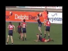 2013 Premier Div Grand second half