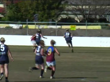 2006 VWFL Southeast Highlights